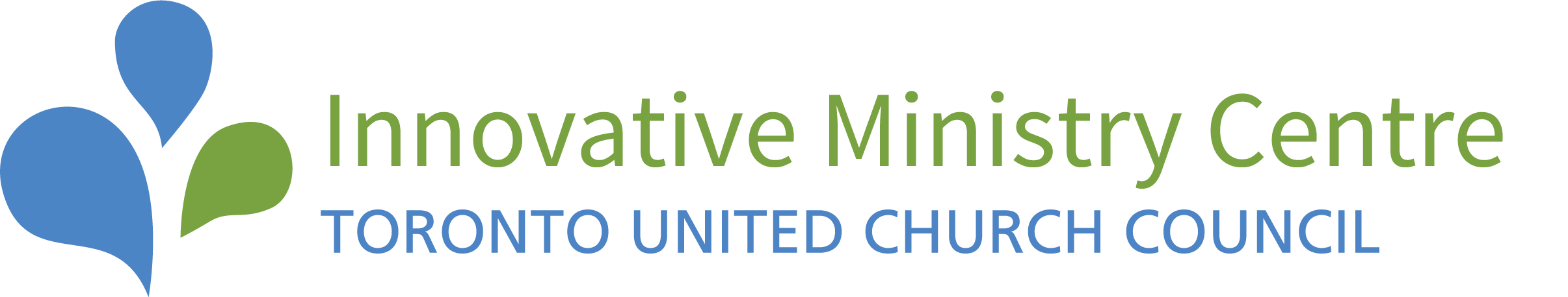 Innovative Ministry Centre